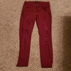 1826 Jeans